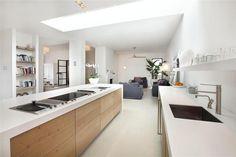 Huis te koop: Dillenburgstraat 29 -31 4835 EA Breda - Foto's [funda]