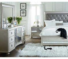 57 Best Master Bedroom Images In 2019 Bed Furniture Bedroom