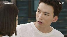 Enjoy Korea with Hui: 'Ex-Girlfriend Club,' Episode 6 Recap