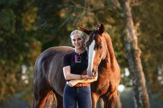 Pferdefotografie - Du möchtest ein Fotoshooting mit deinem Pferd? Alle Infos zum Pferdeshooting findest du auf meiner Homepage www.michaela-steiner.at Salzburg, Michaela, Photography, Bayern, Photoshoot, Photograph, Photo Shoot, Fotografie, Fotografia