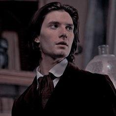 Harry Potter Marauders, Marauders Era, Harry Potter World, Dorian Gray, Smallville, Ben Barnes Sirius, Young Sirius Black, Narnia Prince Caspian, Secret Song