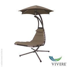 Wonderful Vivere The Original Dream Chair
