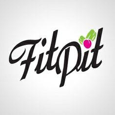 Logo - Fit Pit