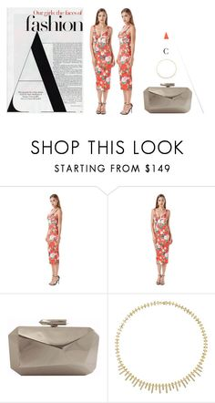 """""""Fresh Candy"""" by couturecandy on Polyvore featuring Treesje and modern"""
