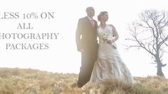 10% Off wedding photography Feral photography www.weddingcoupons.co.za Wedding Coupons Wedding specials | Wedding packages | Wedding discounts