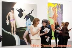 Frieze fair is here and all art lovers can enjoy the event  http://www.best-cleaning-companies.co.uk/for-art-lovers-frieze-art-fair/