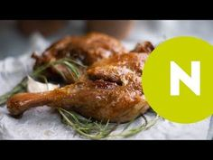 Hungarian Recipes, Hungarian Food, Catering, Cake Recipes, Food And Drink, Chicken, Comb, Gabi, Youtube