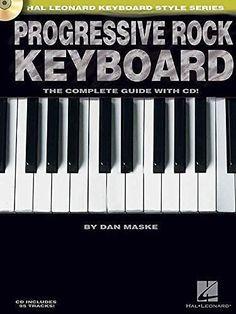 Country piano hal leonard keyboard style series by mark harrison country piano hal leonard keyboard style series by mark harrison repost partitions pinterest pianos fandeluxe Gallery