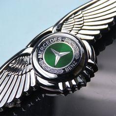 229 Best Auto Logo Etc Images Car Logos Cadillac Cars