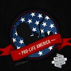 In our first episode of the Pro-Life America podcast, we discuss where the pro-life movement is currently at in our country's cultural civil war. We show how the pro-life movement is winning and discuss specific events that prove that the closer we get to victory, the more violent the left becomes. Plus, we reveal what America would look like had the pro-life movement never existed (it's not pretty). Pro Choice Argument, Margaret Sanger, Pro Life, Worms, Documentary, How To Become, Medical, How To Apply, How To Plan