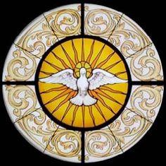 ¿Sabes cómo hacer el Decenario al Espíritu Santo? - Primeros Cristianos