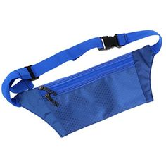 Natuworld Water resistance Outdoor Sporty Travel Waist Bag Running and Fitness Dedicated Waist Pack *** Want additional info? Click on the image. (This is an affiliate link and I receive a commission for the sales) #Running