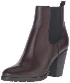 FRYE Women's Tate Chelsea Boot * This is an Amazon Affiliate link. Check  out this