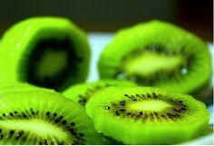 Kiwifruit on Pinterest | Kiwi, Kiwi Smoothie and Fruit