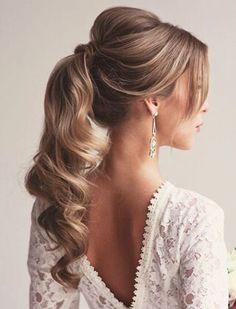 fryzura na wesele 2017 koszt - Szukaj w Google