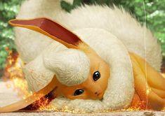 Lugia by dekunobou-kizakura on DeviantArt 3d Pokemon, Pikachu, Cool Pokemon Cards, Pokemon Party, Pokemon Memes, Pokemon Fan Art, Cute Pokemon, Pokemon Dolls, Pokemon Stuff