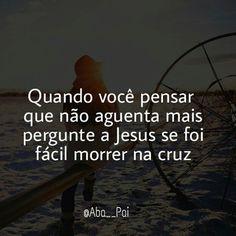 #frases                                                                                                                                                                                 Mais