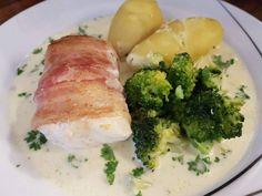 Nachos, Broccoli, Nom Nom, Chips, Food And Drink, Pizza, Meat, Chicken, Baking