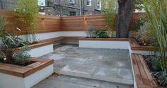 _wsb_836x441_sandstone+paving.JPG 836×441 pixels