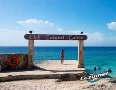 Cozumel beach clubs are one of the top things to do in Cozumel for locals and visitors alike. In this review, we explain prices, amenities, and locations.
