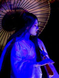 Die Geisha Film Wikipedia