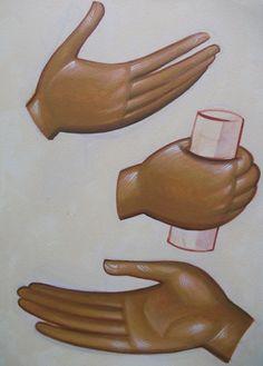 The work and teaching of UK iconographer Amanda de Pulford. Painting Process, Body Painting, Greek Icons, Paint Icon, Byzantine Icons, Wood Burning Art, Orthodox Icons, Hand Illustration, Christian Art