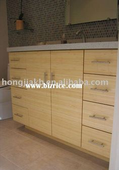 1000 images about cabinets bamboo bathroom vanities on