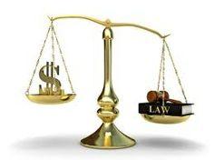 Modalitati si proceduri de recuperare a creantelor intre societati comerciale
