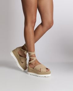 Public Desire, Birkenstock, South Africa, Joggers, Espadrilles, Nude, Sandals, Stuff To Buy, Shopping