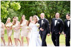 NEPA Wedding Photographers Lake Ariel PA Photographer Jes Mike Photography
