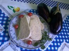 HazteVeg.com ofrece una amplia gama de información para vegetarianos e interesados en el vegetarianismo, miles de recetas 100% vegetarianas y la guía las completa de restaurantes vegetarianos de España y Latinoamérica