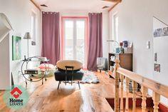 Procura casas no Porto? Temos várias propostas ;) #home #homelovers #porto