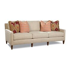 Huntington House 7209-20 sofa #furniture #sofa #interiordesign