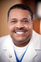 Charles E. Crutchfield III, M.D. of Crutchfield Dermatology is Voted a 2015 Best Doctor for Minnesota Monthly Magazine http://www.stadeatools.com/