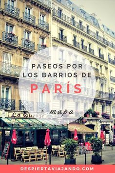 Christmas Holiday Travel Tips - The Travel Tutorial Travel Planner, Travel Deals, Travel Tips, Travel Hacks, Le Marais Paris, Paris Paris, Paris France, Francia Paris, Places To Travel
