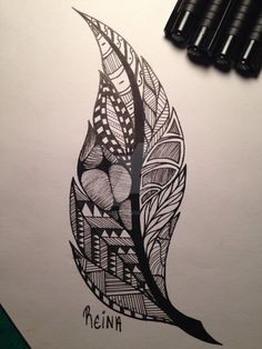 disney zentangle - Google Search