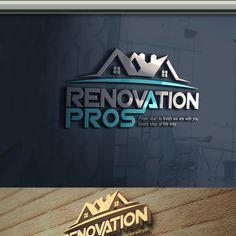 new construction company in need of a kick ass tough logo! by bhekti
