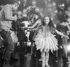 mackenzie ziegler and her music video! Dance Moms Mackenzie, Maddie And Mackenzie, Mackenzie Ziegler, Mack Z, Bae, Z Music, Dance Moms Girls, Show Dance, Love Film
