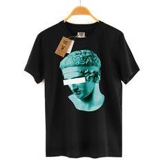http://www.aksesuarix.com/kinky-pera-erkek-t-shirt-kp154-siyah