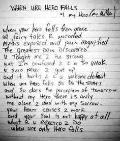 ριηтєяєѕт At Liddlekαylαα Tupac Pinterest Tupac Lyrics