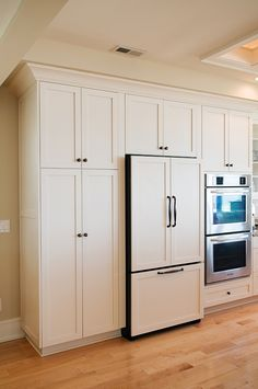 1000 Images About Kitchens On Pinterest Knotty Alder
