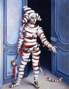 Claude+Verlinde+1927+-+French+Surrealist+painter+-+Tutt'Art@+(31)