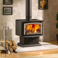 10 best wood stoves fireplaces images range stove fireplace rh pinterest com
