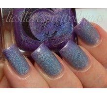 Celestial Little Finger