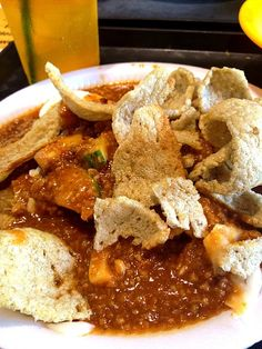 レシピとお料理がひらめくSnapDish - 4件のもぐもぐ - gado gado by FuzzY LiNa