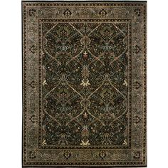 Stickley Rugs Prices Roselawnlutheran