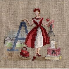 Thrilling Designing Your Own Cross Stitch Embroidery Patterns Ideas. Exhilarating Designing Your Own Cross Stitch Embroidery Patterns Ideas. Tiny Cross Stitch, Cross Stitch Letters, Cross Stitch Samplers, Cross Stitch Designs, Cross Stitching, Cross Stitch Embroidery, Embroidery Patterns, Stitch Patterns, Crochet Cross