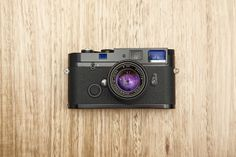 """inframeimaging:  [•] Leica MP on Flickr. The 'MP' designation stands for """"mechanical perfection."""" Leica M stands for """"Messsucher"""", which is ..."""