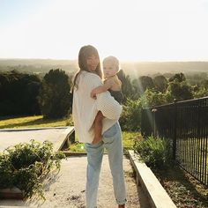 mom photography Just a few favourite things in one fram Baby Boys, Mom And Baby, Cute Family, Family Goals, Family Kids, Baby Photos, Family Photos, Courtney Adamo, Future Mom