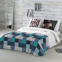 Home Discount Designer Brands - Up to off - BrandAlley Atlanta, Beverly Hills Polo Club, Single Duvet Cover, Quilt Cover, Discount Designer, Home Textile, Cool Things To Buy, Duvet Covers, Pillow Cases